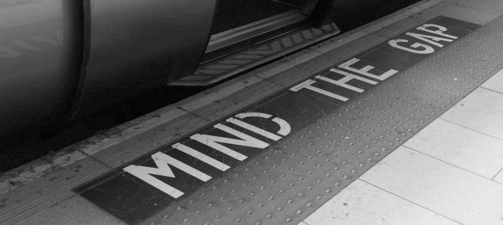 Mind The Gap Public Relations digital public relations agency