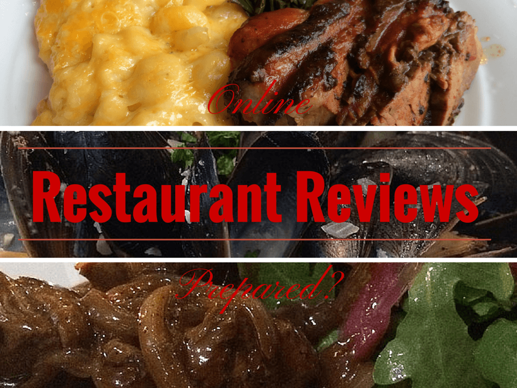 Get The Help You Need To Manage Online Review Sites For Restaurants Today Love Or Regarding Your Restaurant They Play A Part In