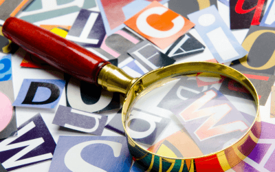 Preventing Ransomware Attacks