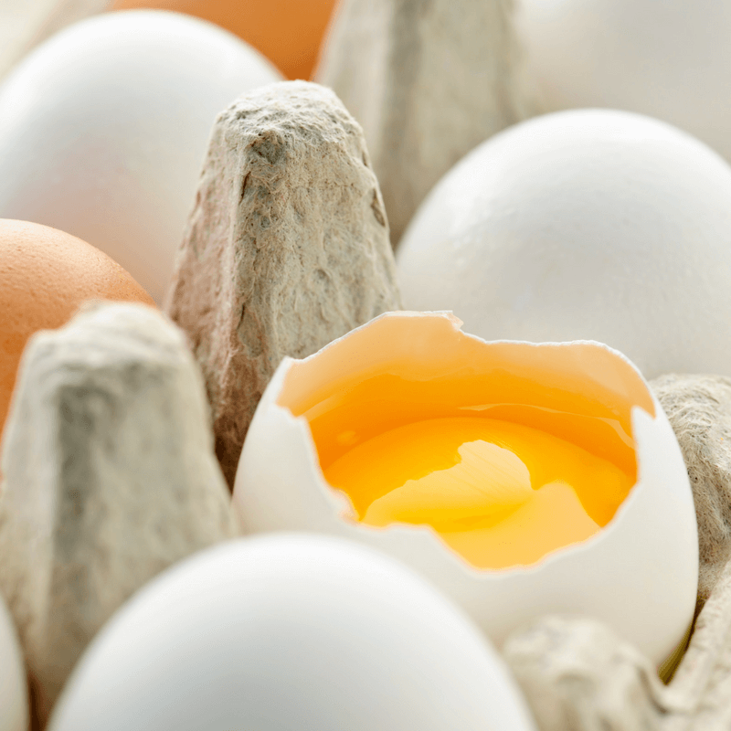 What We Can Learn From The Aldi Egg Recall Mind The Gap Public Relations