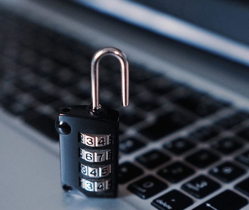 Top 3 Cyber Security Must Haves